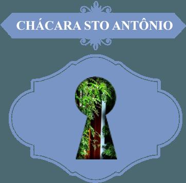 Chácara Sto. António